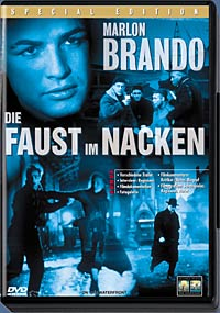 Die Faust im Nacken (Special Editions)