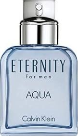 Calvin Klein Eternity Aqua For Men Eau De Toilette 100ml Ab 19 90 2021 Preisvergleich Geizhals Deutschland