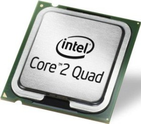 Intel Core 2 Quad Q6600 95W, 4x 2.40GHz, tray (HH80562PH0568M)
