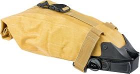 Evoc Seat Pack Boa M Satteltasche loam (100607604-M)