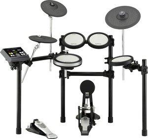 Yamaha DTX540K Electronic Drumset