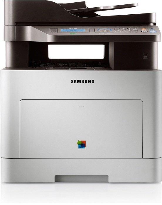 Samsung CLX-6260ND, Farblaser (CLX-6260ND/SEE)