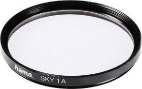 Hama Filter Skylight 1A (LA+10) vergütet 55mm (71155)