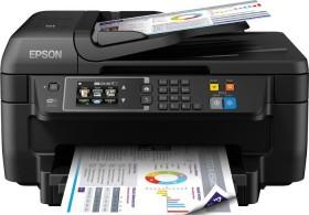 Epson WorkForce WF-2760DWF, Tinte (C11CF77402)