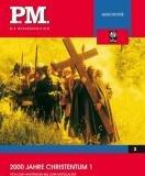 2000 Jahre Christentum Vol. 1 -- via Amazon Partnerprogramm