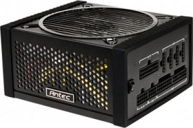 Antec Edge 650W ATX 2.4 (0761345-05065-4)