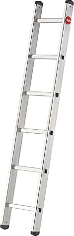 Hailo ProfiStep uno dock ladder 6 stages (7106-007)