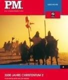2000 Jahre Christentum Vol. 2 -- via Amazon Partnerprogramm