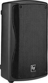 Electro-Voice ZXA1, piece