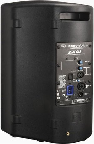 Electro-Voice ZXA1 pcs. -- via Amazon Partnerprogramm