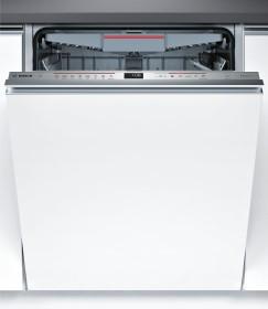Bosch series 6 SMV68MX04E