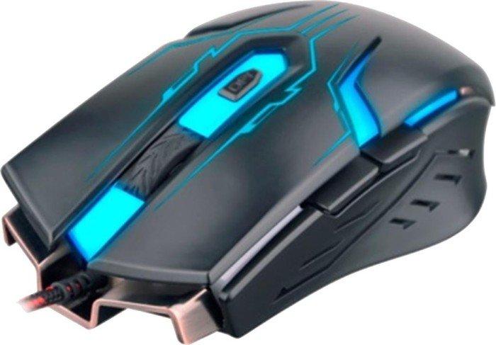 Sandberg Eliminator Mouse, USB (640-04)