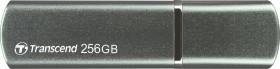 Transcend JetFlash 910 256GB, USB-A 3.0 (TS256GJF910)