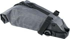 Evoc Seat Pack Boa L Satteltasche carbon grey (100607121-L)
