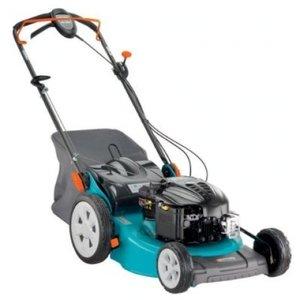 Gardena 46VDA petrol lawn mower (4047)