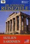 Reise: Sizilien - Sardinien -- via Amazon Partnerprogramm