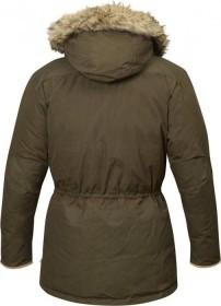 Fjällräven Expedition Down Parka No. 1 Down jacket Men's