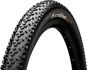 """Continental Race King ProTection 29x2.2"""" Reifen (0101473)"""