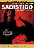 Sadistico - Wunschkonzert für einen Toten (DVD)