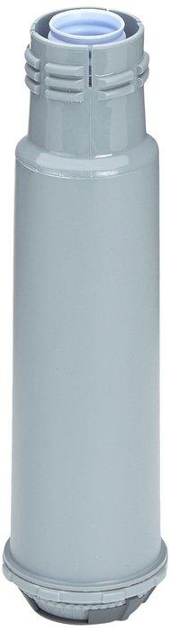 Krups F088 Wasserfilter