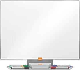 Nobo Whiteboard Klassisch 45x60cm (1905219)