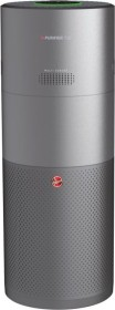 Hoover HHP75CAH011 H-Purifier 700 Luftbefeuchter/Luftreiniger (38290213)