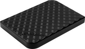 Verbatim store 'n' Go 1TB, USB 3.0 micro-B (53194)