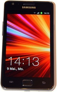 Base Samsung Galaxy S2 i9100 (versch. Verträge) -- provided by bepixelung.org - see http://bepixelung.org/16926 for copyright and usage information