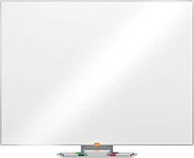 Nobo Whiteboard Klassisch 90x120cm (1905221)