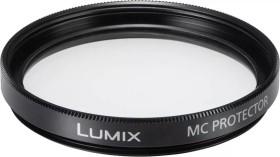 Panasonic DMW-LMCH37GU Filter Protection