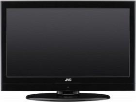 JVC LT-32HC1BU