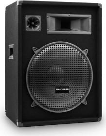 Auna PW-1522 schwarz, Stück