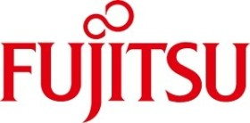 Fujitsu S26361-F3604-L515