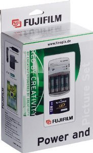 Fujifilm FP-Z64 Power&Picture set (40725137) --  Image generated by AFPL Ghostscript (device=pnmraw)