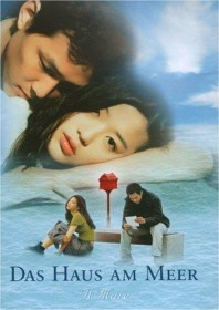 Das Haus am Meer - Il Mare (2000)