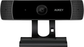 Aukey PC-LM1-EU 1080p Webcam