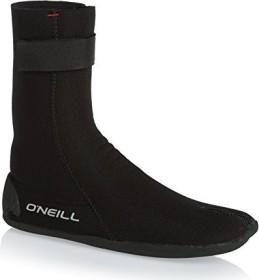 O'Neill heat Ninja ST Surf shoes