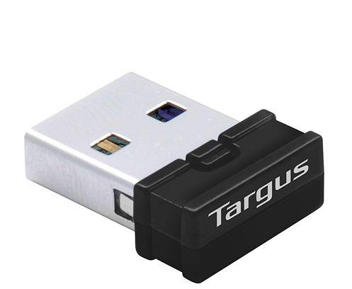 Targus ACB75EU, USB 2.0