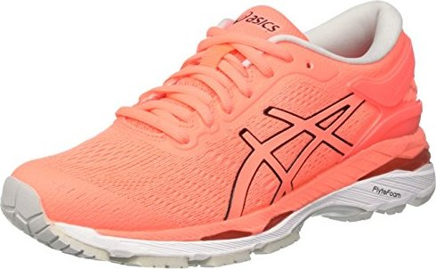 asics gel kayano 24 white Sale,up to 61% Discounts