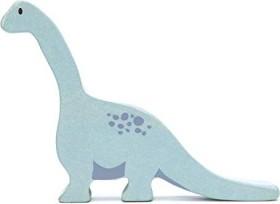 Tender Leaf Animals - Brachiosaurus (TL4768)