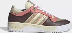 adidas Rivalry Human Made sand/cloud white (FY1085)