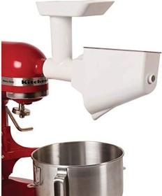 KitchenAid 5KSMFVSP mash attachment for mincer
