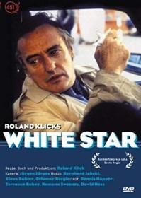 White Star (DVD)