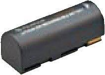 Fujifilm NP-80 Li-Ionen-Akku (40725118/15001803)