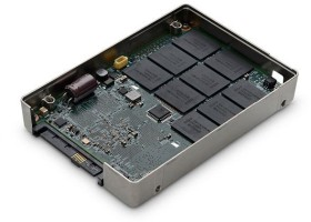HGST Ultrastar SSD1000MR 250GB, TCG, SAS (0B29690/HUSMR1025ASS201)