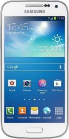 Samsung Galaxy S4 Mini Value Edition i9195i weiß