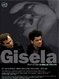 Gisela (DVD)