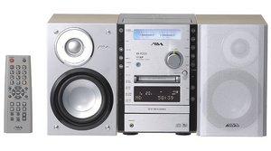 Aiwa XR FA 55