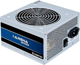 Chieftec iArena GPB-300S 300W ATX 2.3