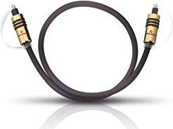 Oehlbach Hyper professional Opto set toslink cable 5m (6085)